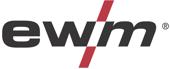 www.ewm-group.com/en.html